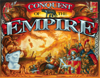 Conquest of the Empire�