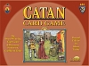 Catan Card Game�