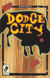 Bang! - Dodge City�