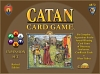 Catan Card Game Expansion Set�