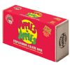 Apples to Apples Crate Expansion
