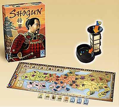 shogun2big