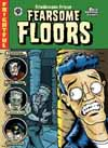 Fearsome Floors�
